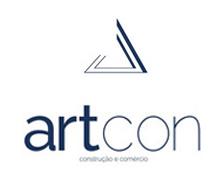 Artcon Engenharia