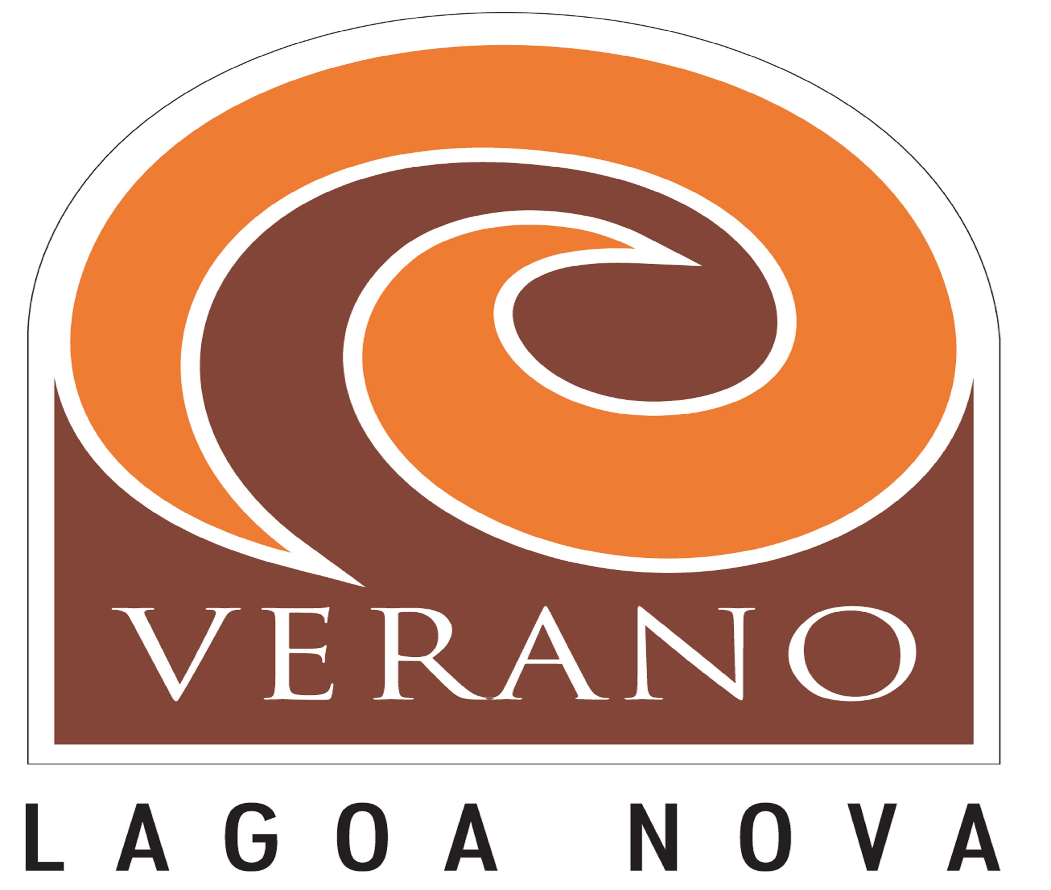 Condomínio Verano Lagoa Nova