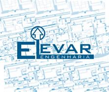 Elevar Engenharia